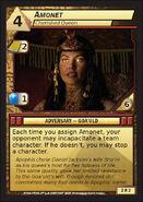 Amonet (Cherished Queen)
