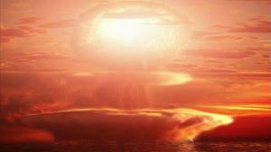Nuclear warhead.png