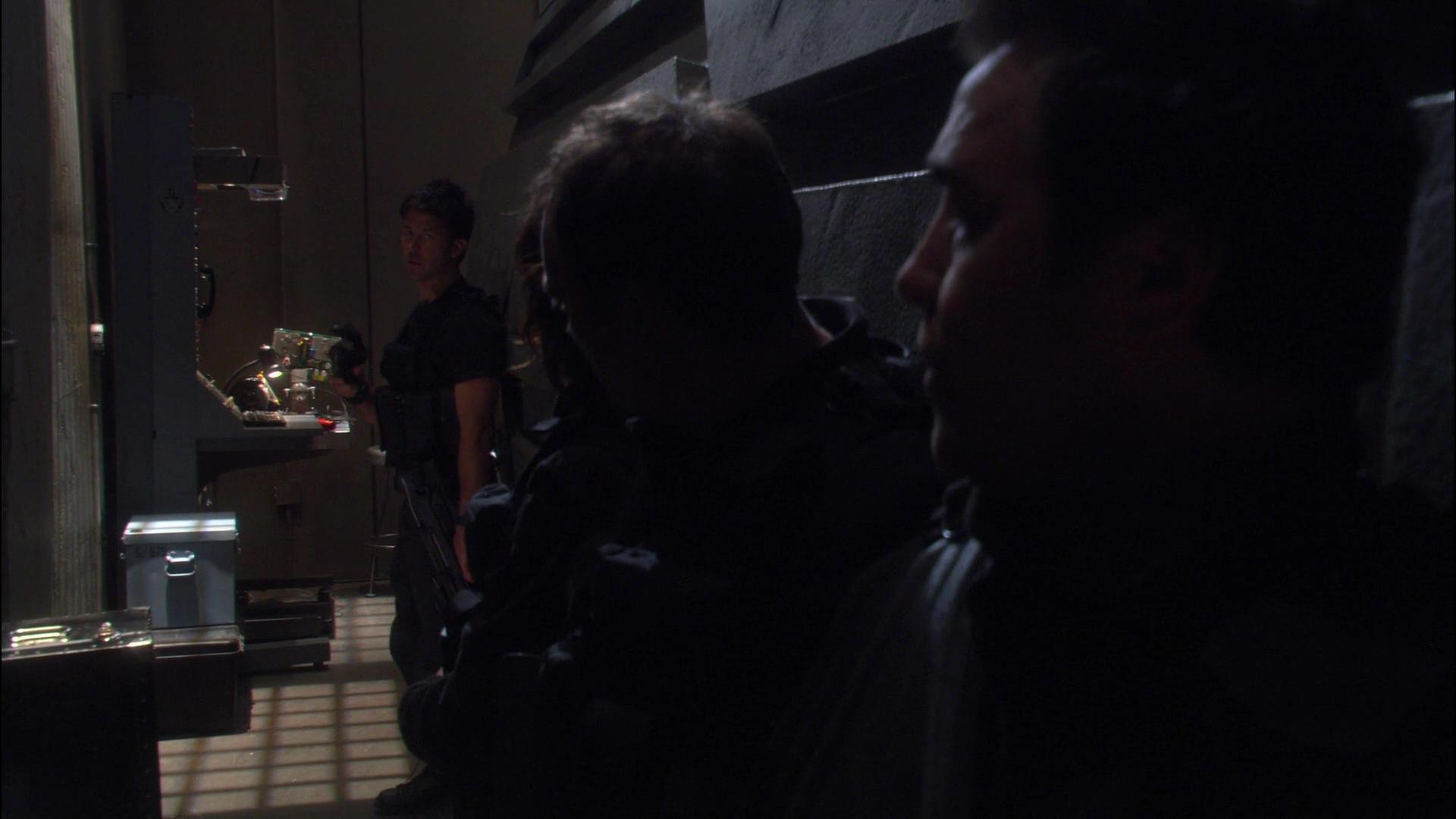 Stargate Command hangar.jpg