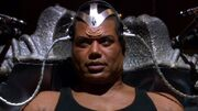 Avatar Stargate.jpg