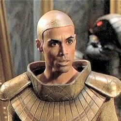 Apophis-peter williams2.jpg