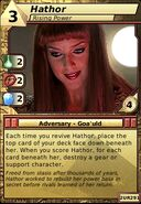 Hathor (Rising Power)
