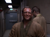 Barnes (SG-6)