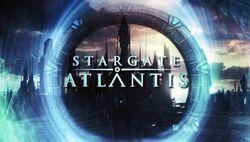 Atlantis titel.jpg