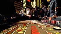 Gambling Addict Spectator