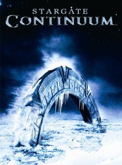 Stargate Continuum.jpg