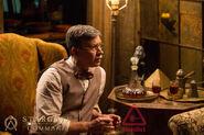 Stargate-Origins-3-11282017-professeur Langford