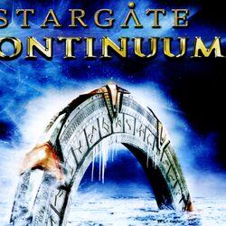 Logo Stargate Continuum Navigation.jpg