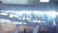 Atlantis' shield