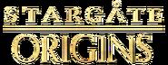 Stargateorigins logo