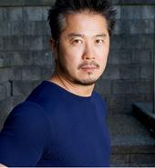 Dean Choe