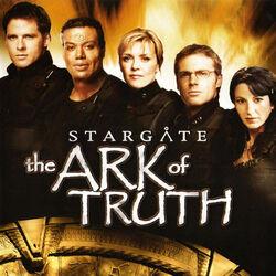 Gwiezdne wrota Arka prawdy.jpg