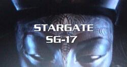 Stargate SG-17 preview.jpg