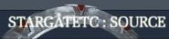 StargateTC Source preview
