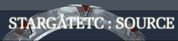StargateTC Source preview.png