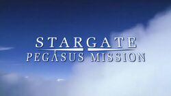 Stargate Atlantis Pegasus Mission preview.jpg