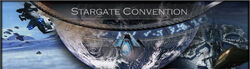 Stargate Convention preview.jpg