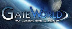 GateWorld preview.jpg