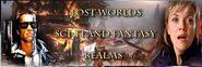 Lost Worlds banner 2