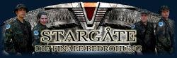 Stargate Die Finale Bedrohung preview.jpg
