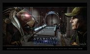 WALLPAPER SG-1 UNLEASHED 2
