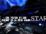 Continuing Stargate
