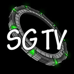SG TV preview.jpg