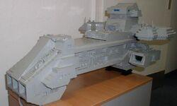 Prometheus (Lego model by Ralph Menzel) preview.jpg