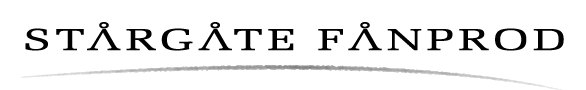 Stargate FanProd banner.png