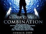 Stargate Combination