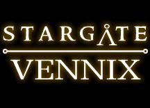 Stargate Vennix preview.png