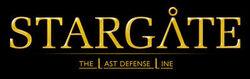Stargate The Last Defense Line preview.jpg