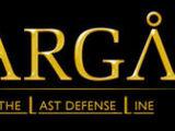 Stargate: The Last Defense Line