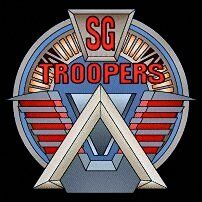 Stargate Troopers preview.jpg