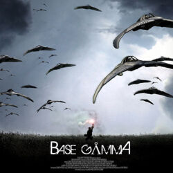 Base Gamma
