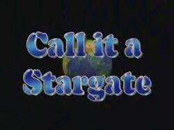 Call it a Stargate preview.jpg