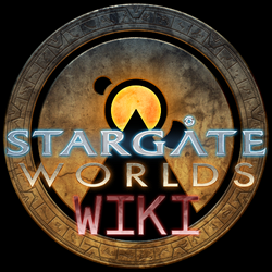 Stargate Worlds Wiki preview.png