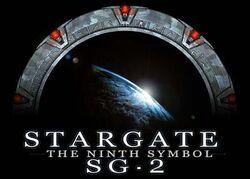Stargate SG-2 The Ninth Symbol preview.jpg