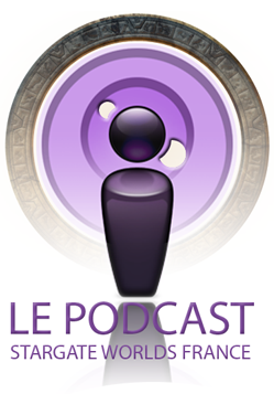 Le Podcast Stargate Worlds France preview.png