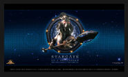 WALLPAPER SG-1 UNLEASHED 3