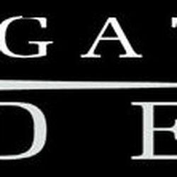 Stargate Hades