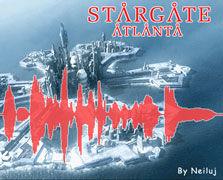 Stargate Atlanta preview.jpg