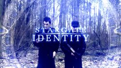 Stargate Atlantis Identity preview.jpg