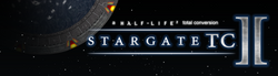 Stargate TC2 preview.png