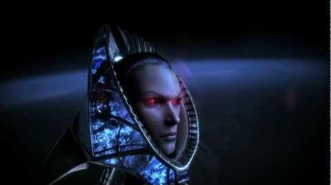 Stargate SG-1 Unleashed Coming on March 2013!