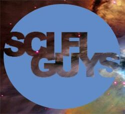 The Sci Fi Guys preview.jpg
