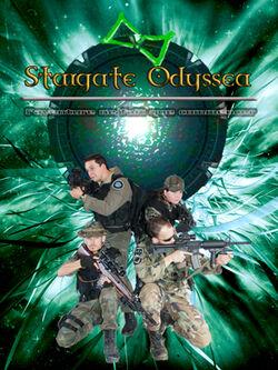 Stargate Odyssea preview.jpg