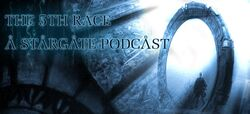 The 5th Race Podcast preview.jpg