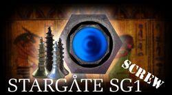 Stargate SG1 Screw preview.jpg