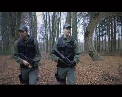The new Stargate SG-1 preview.jpg